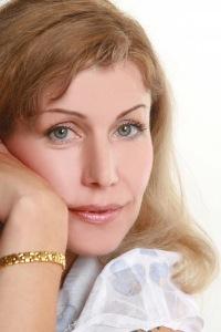 Мария Смирнова, 9 апреля , Иркутск, id176229086