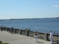 Волга Волга, 16 марта , Самара, id177917636