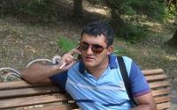Юрий Масленников, 15 мая , Москва, id54437785