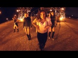 Selah Sue -- This World. JF choreo by Kenzhaeva