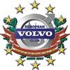 ВОЛЬВО/VOLVO CLUB ( www.volvo-club.eu )
