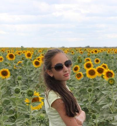 Камиллочка Лелеко, 11 июля , Харцызск, id153816034