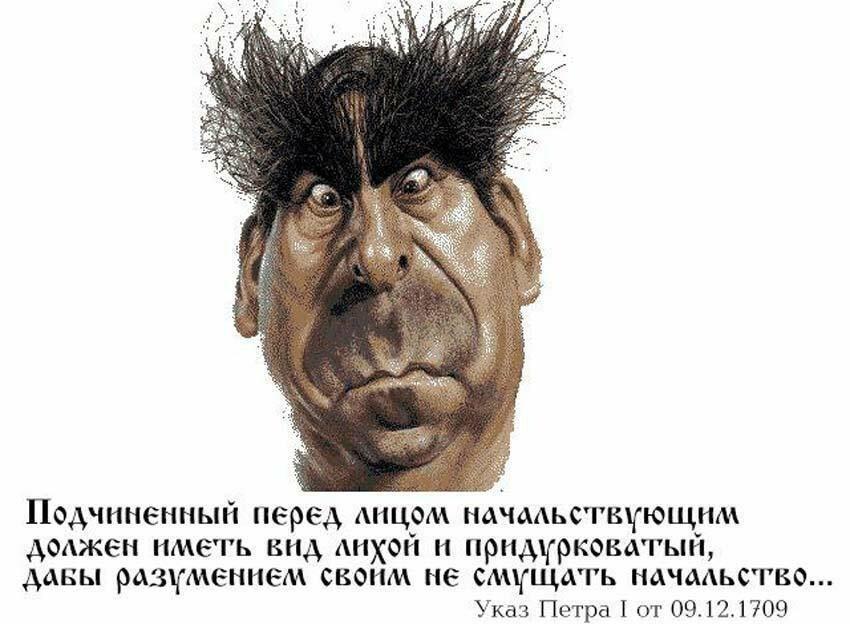 http://cs308123.vk.me/v308123095/622b/EXRzA3-c-ak.jpg
