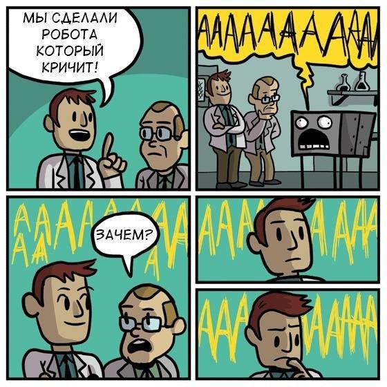 http://cs308123.userapi.com/v308123246/2e66/ALsOZjKaAKE.jpg