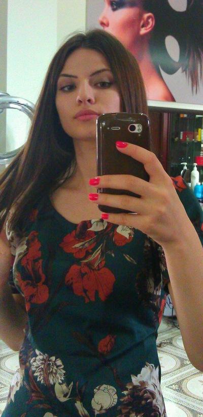Лолита Исаева, 5 августа , Киев, id176724254