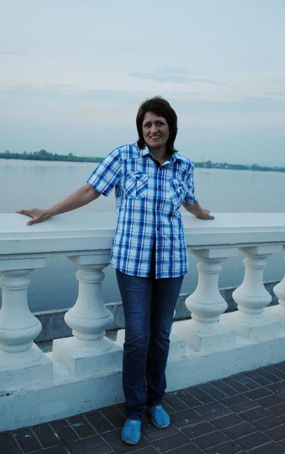 Ирина Белова, 16 ноября , Ухта, id37493338