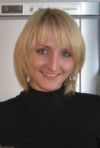 Наталья Липатова