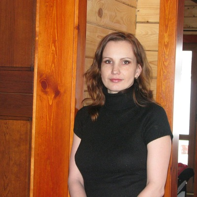 Виктория Дедович, 21 августа 1974, Минск, id184516829