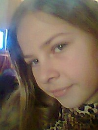 Юлия Стебельская, 4 ноября , Сибай, id204013845
