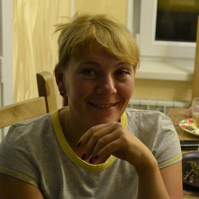 Наталья Степанова, 14 сентября , Анапа, id153560890
