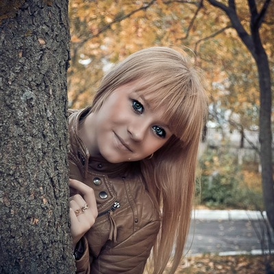 Наталья Королева, 19 июля , Вологда, id49909914