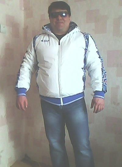 Евгений Терентьев, 18 февраля 1971, Тюмень, id169143092