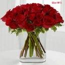 Как дольше сохранить розы в вазе.  Мы предлагаем сделать 5 простых шагов и ваш букет роз будет радовать Вас целый...