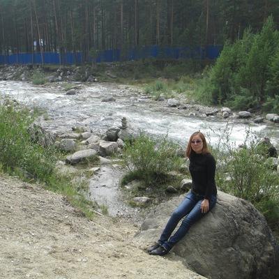 Лилия Изыкенова, 31 января , Улан-Удэ, id13749061