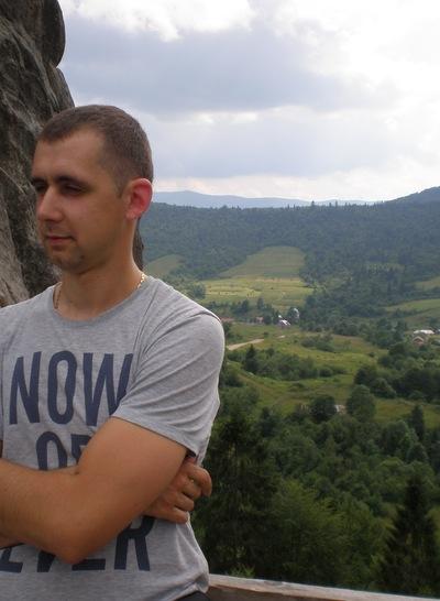 Вячеслав Алейник, 14 мая , Киев, id58957071