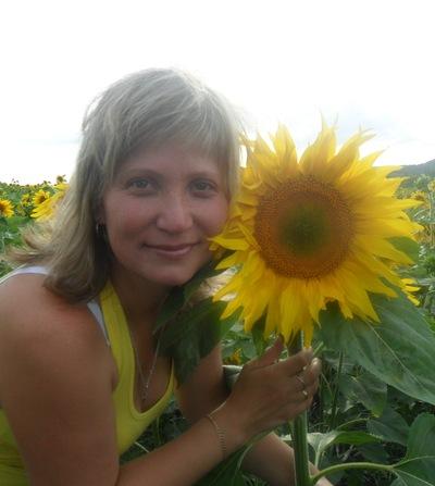 Екатерина Козилова, 23 июня 1980, Североморск, id145526135