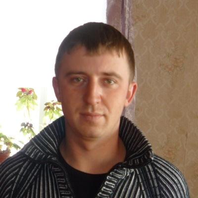 Айнур Газимянов, 29 октября , Малмыж, id184988192