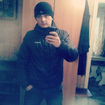 Владислав Романов, 29 марта , Воркута, id40006268