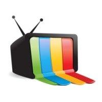 5 канал украина онлайн смотреть бесплатно прямой эфир 2014 новости+