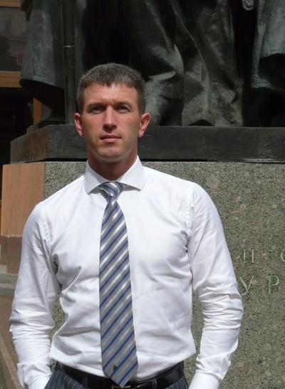 Леонид Нагайцев