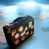 Karta3D.com ::. Виртуальные путешествия 3D