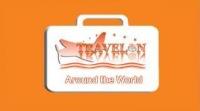 Travelon Travel-Company, 17 марта , Бердянск, id186109508