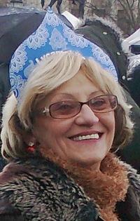 Miturska Swietlana