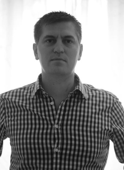 Андрей Максимович, 6 октября 1986, Кандалакша, id181009280