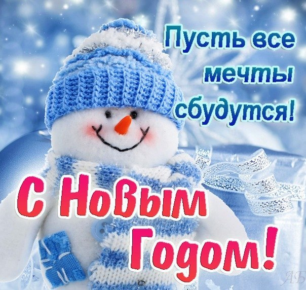 Светик Байбуз, Старовеличковская - фото №14