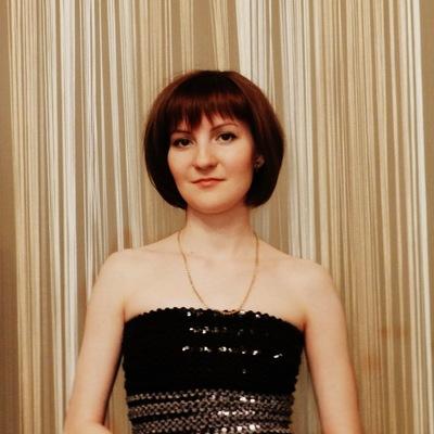 Тамилла Шарипянова, 21 сентября , Нижнекамск, id26976580