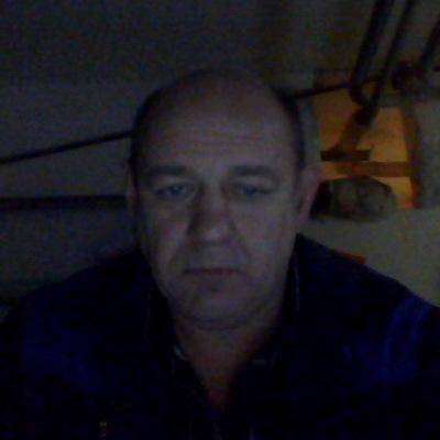 Александр Нога, 10 апреля , Волгоград, id192336788