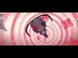 Evangelion: 3.0 русская озвучка OVERLORDS/Евангелион по-новому (фильм третий) [1 из 3 частей]