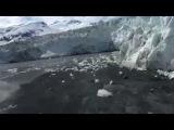 Ryan Davis,Max Cooper,Mory Yacel feat. Bardia - The Snow Wolve (Luke Warren Mash Up)