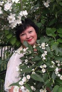 Лариса Савченко, 30 января , Фрязино, id222252239