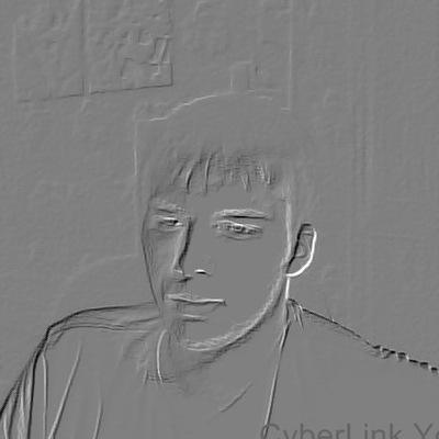 Алексей Сухочев, 4 февраля 1995, Сургут, id100472282