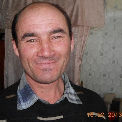 Петер Мурзаков, 23 мая 1970, Чебоксары, id201553299
