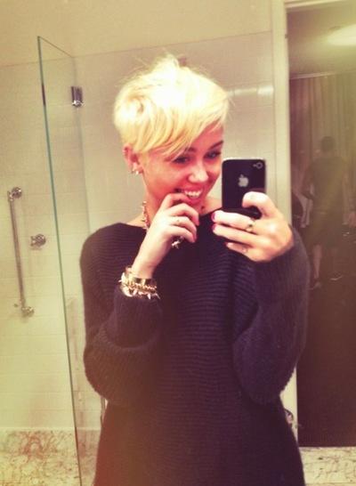 Miley Cyrus, 23 ноября 1992, Ростов-на-Дону, id191661326