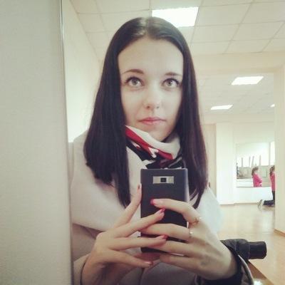 Юлия Желтышева, 5 июля , Ижевск, id51342370