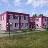 ГБУ Центр социальной помощи семье и детям г.Арз