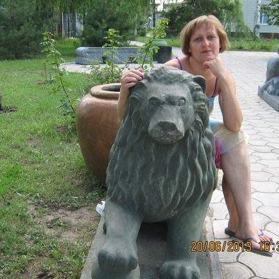 Галя Хоменко, 24 апреля , Малин, id131644636