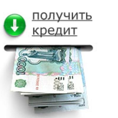 Людмила Чикурова, 15 января , Екатеринбург, id222505668
