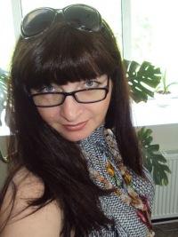 Людмила Кущ(кудрешова), 8 апреля , Харцызск, id134046598