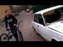 STONZIKTV Стонзик и Андрей балуются 3