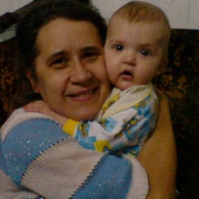 Ольга Антипина, 11 ноября 1996, Новокуйбышевск, id201127068