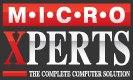 MicroXperts