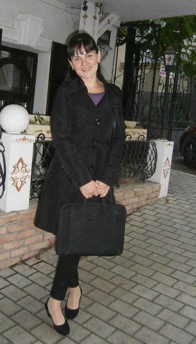 Наталья Серенко, 9 марта , Севастополь, id1371205