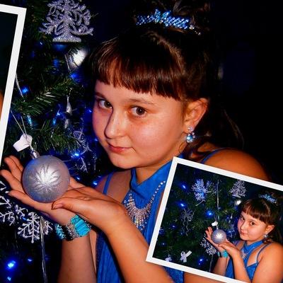 Лена Наумова, 6 декабря 1999, Новокузнецк, id141935309