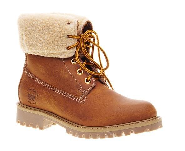 магазин брендовой обуви инстаграм
