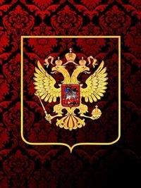 Иван Иванчин, 22 октября , Белая Церковь, id197926350
