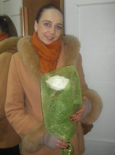 Людмила Павлючик, 4 июня , Киев, id153029374